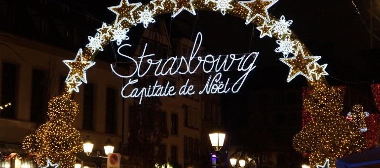 La Ville remet en question la gestion des Illuminations de Noël
