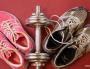Réconcilier sport et écologie, c'est possible (photo Ozetik / cc)