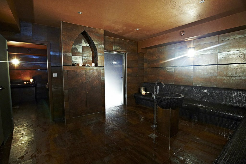 spa saunas hammams o aller strasbourg et autour. Black Bedroom Furniture Sets. Home Design Ideas