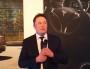 Elon Musk a mentionné l'Alsace au détour d'une phrase, et hop ! (capture d'écran)
