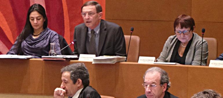 Au conseil de l'Eurométropole, l'augmentation des abonnements CTS