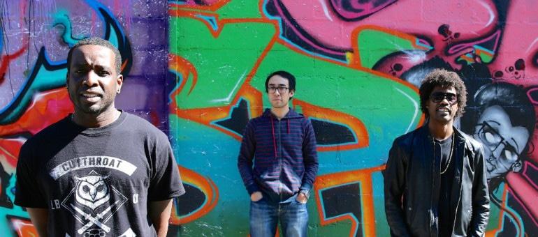 Ind'hip'hop, le festival du rap indé à Strasbourg et Mulhouse