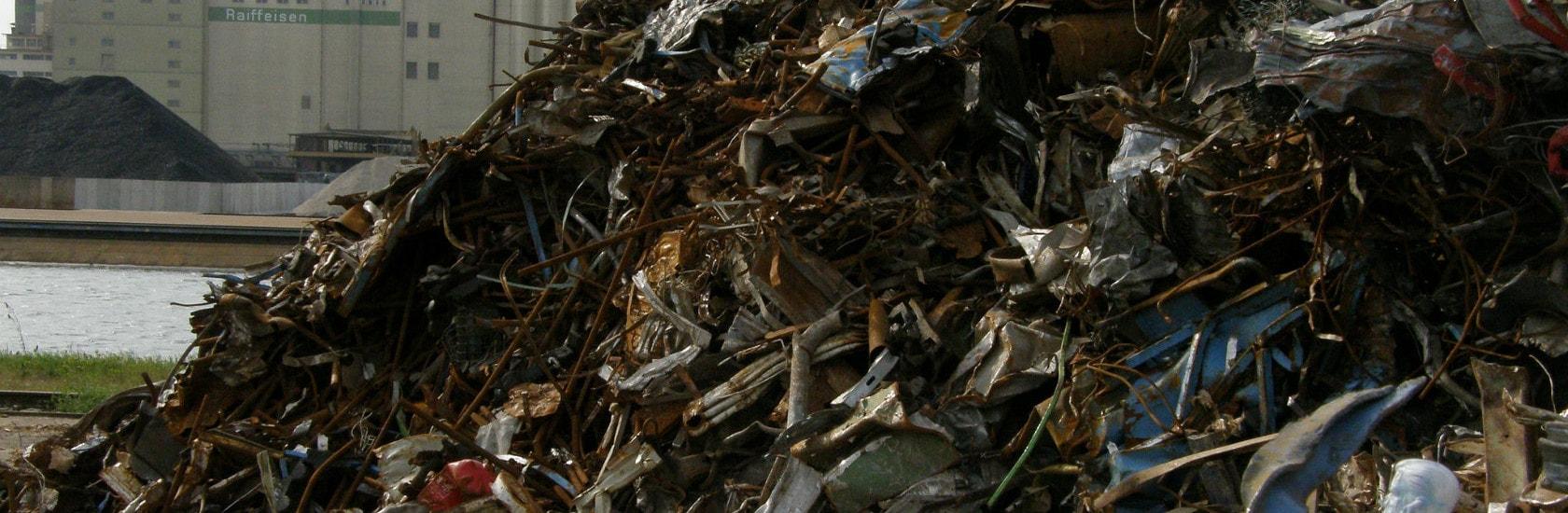 Tribune : Pour une politique ambitieuse de réduction des déchets à Strasbourg