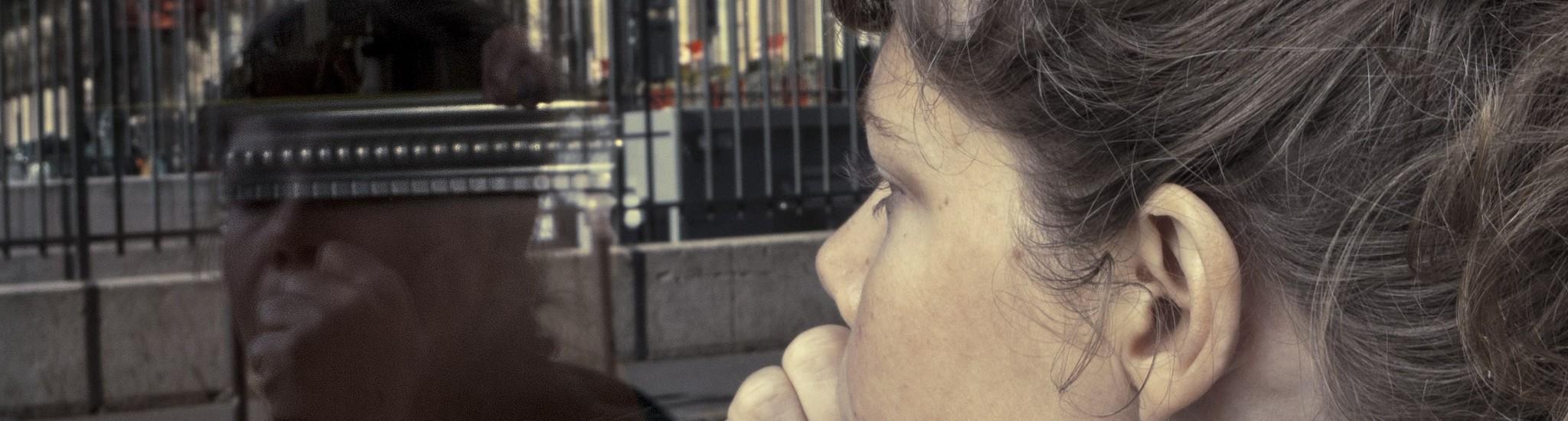 «Rendez-vous gare de l'Est» au TNS : un objet théâtral au réalisme troublant
