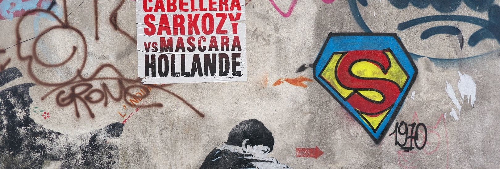 «La primaire des Français» à la recherche de l'éthique en politique