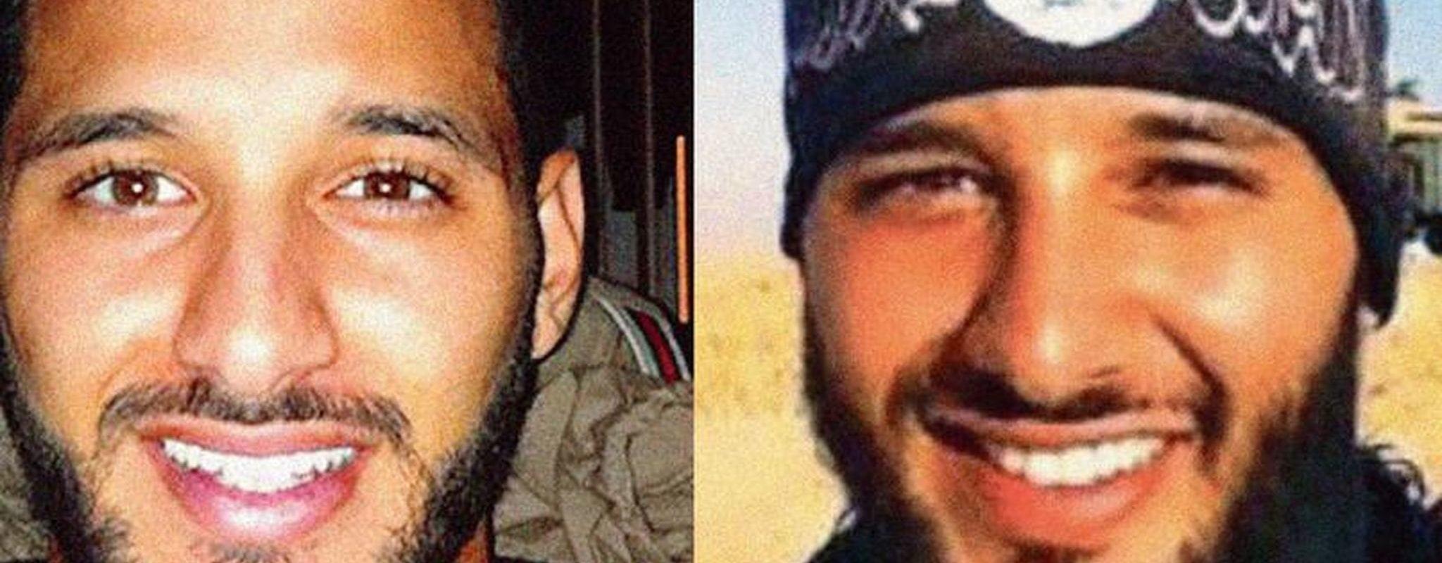 Djihad en Syrie : le procès de la «filière de Strasbourg» démarre lundi