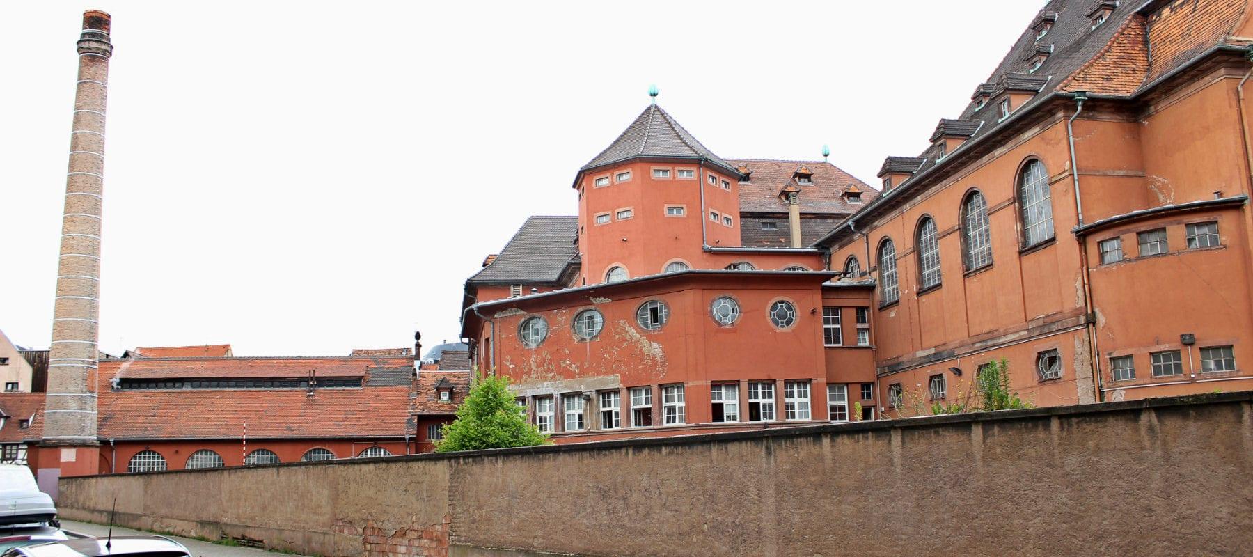 Un délégataire privé gérera les Bains municipaux après une rénovation publique