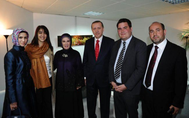 erdogan_bitz_elmrini_kiper