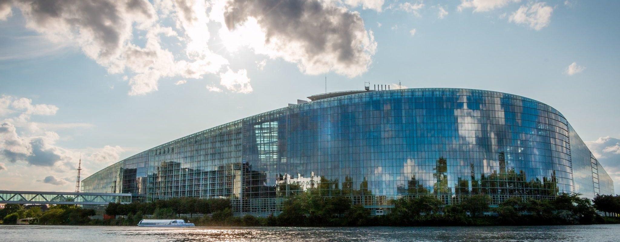 Le Parlement européen réclame 320000€ à Jean-Marie Le Pen