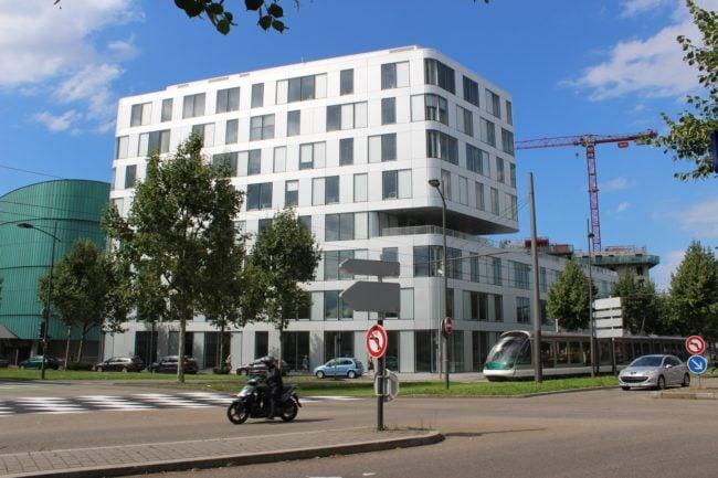 (photo JFG / Rue89 Strasbourg)