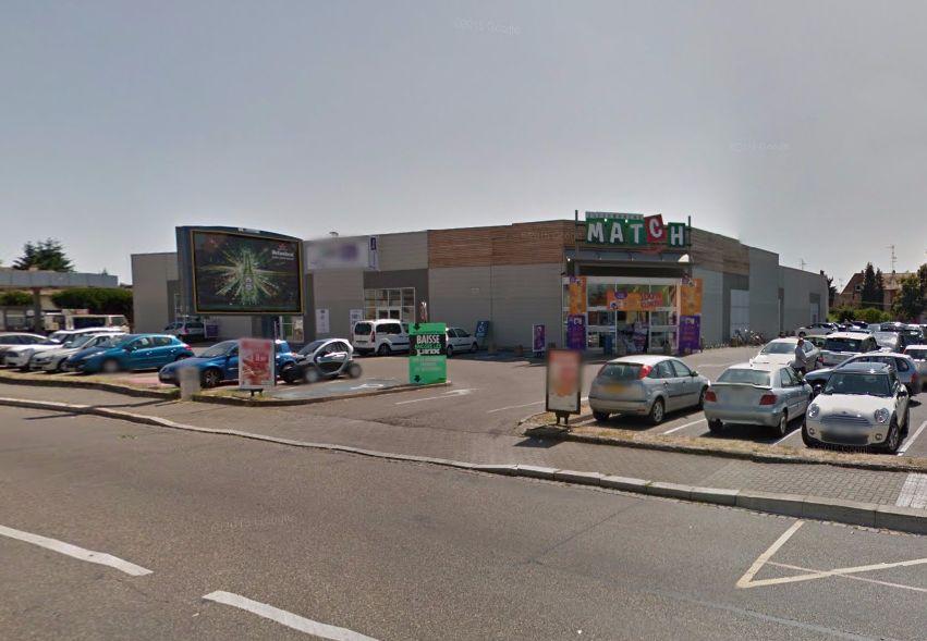 CFDT et CGT appellent à manifester contre l'ouverture d'un supermarché dimanche