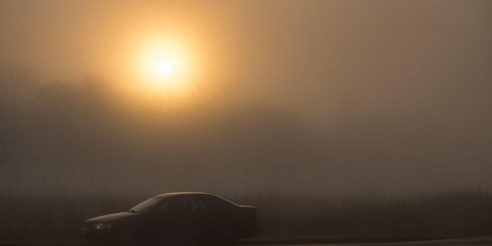 Pic de pollution à l'ozone en Alsace vendredi 26 et samedi 27 août