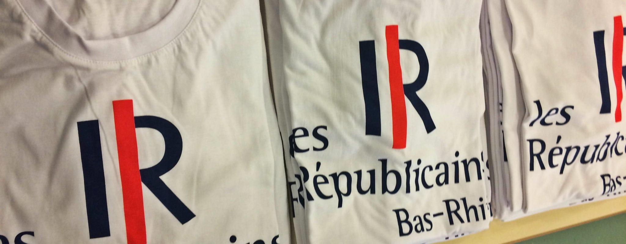 Présidentielle : en Alsace, qui soutient qui à la primaire de la droite ?