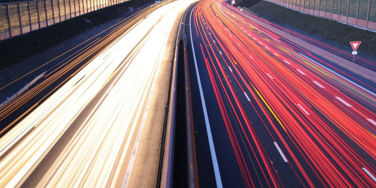 Experts et maires vont réfléchir à la transformation de l'A35 en boulevard urbain