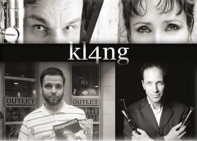 Klang4