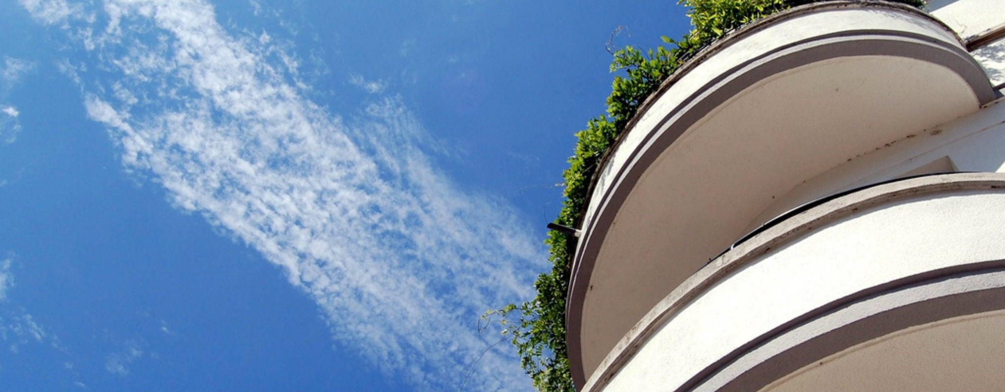 Airbnb à Strasbourg : la ville réglemente mais le marché prospère