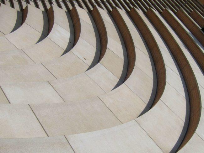 Les débats sur Internet devraient permettre d'échanger et de construire (Photo Atomicity / FlickR / cc)