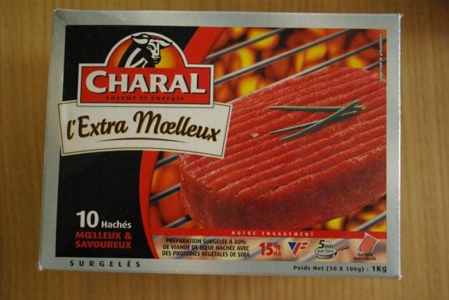 Charal est une marque du groupe Bigard (Photo ctb-lyon / FlickR / cc)