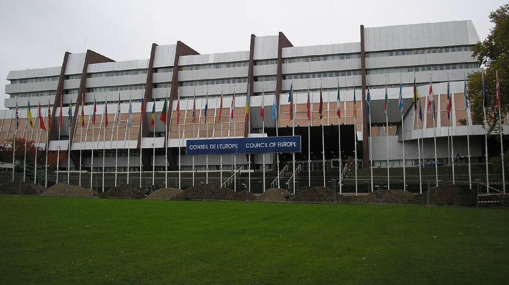 Avec l'éducation, le «off» du Forum mondial de la Démocratie interroge les fondations