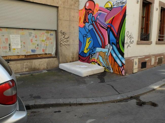 (Photo RB / Rue89 Strasbourg / cc)
