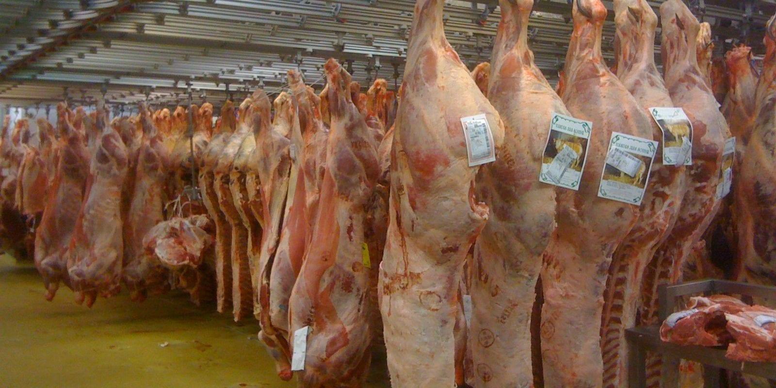 Comment Bigard a économisé 30millions d'euros pour s'emparer des abattoirs alsaciens