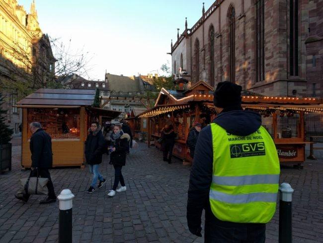 10h par jour dans le frois, au smic (Photo PF / Rue89 Strasbourg)