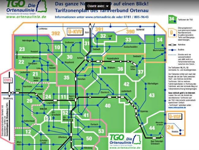 tarifzonenplan-20tgo-202016-17