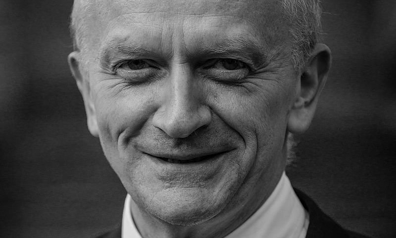 L'élection de Michel Deneken ne remontera pas au Conseil constitutionnel