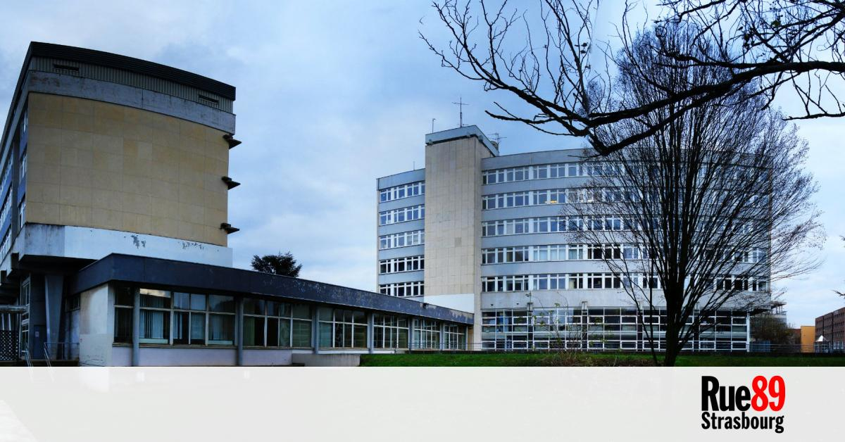 Rue rencontres universite entreprise 2017