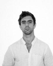 """Philippe Vion-Dury : """"personne ne s'intéresse aux algorithmes, ce qui arrange bien ceux qui les conçoivent"""". (doc remis)"""