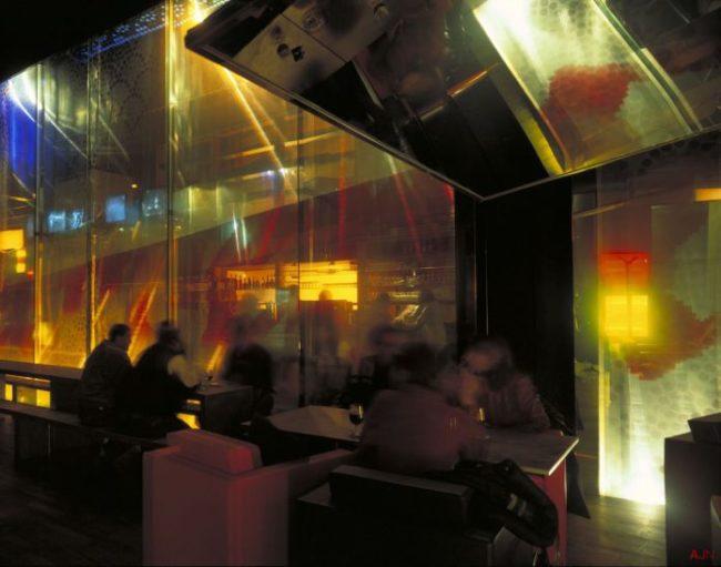 """Archive intérieure du """"pub Schutzenberger photoJean.com"""