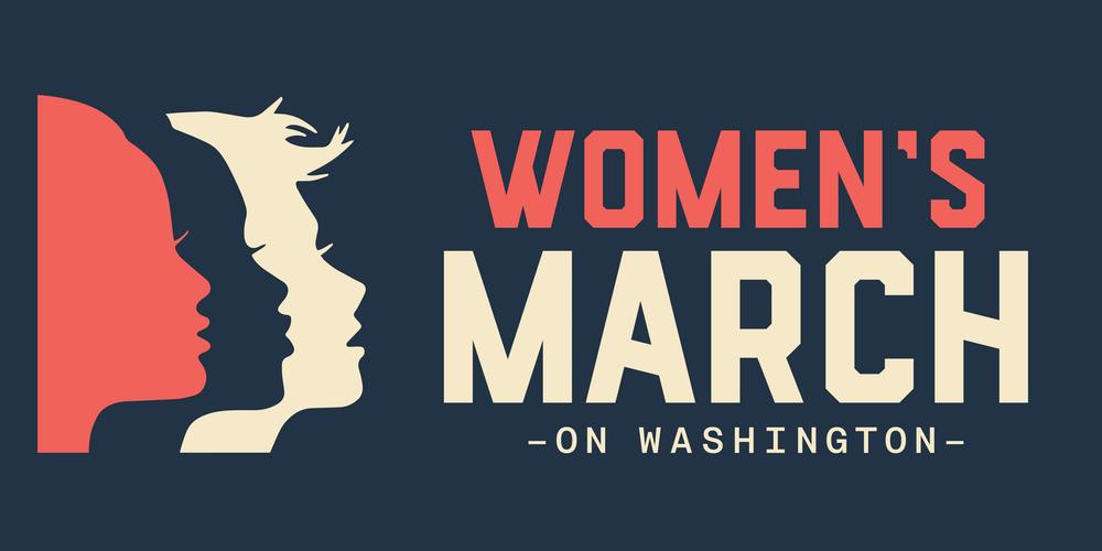 Manif samedi, en communion avec celles qui marchent à Washington