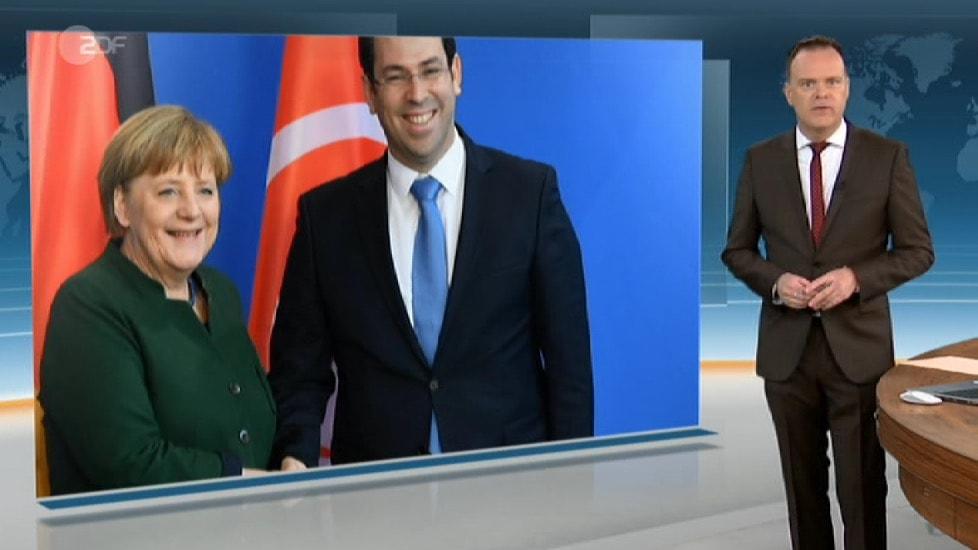 À partir d'avril, la TNT allemande inaccessible aux télévisions des Alsaciens