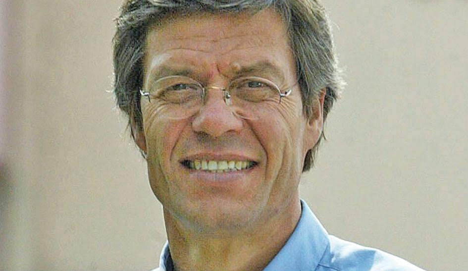 À Kingersheim, Jo Spiegel fait participer les habitants aux décisions locales (mais vraiment)