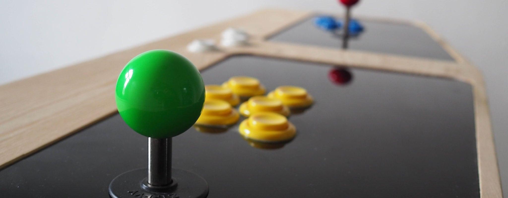 Un samedi après-midi pour découvrir Fortnite, le jeu vidéo aux 150 millions de joueurs