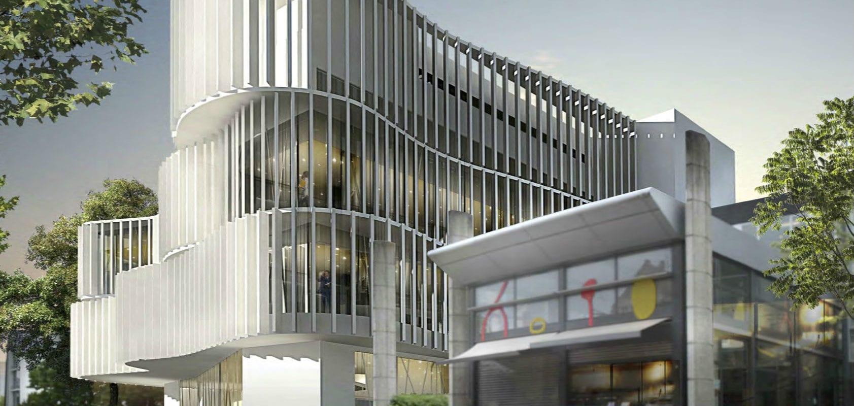 L'Université réfléchit à ouvrir d'autres bibliothèques le dimanche… d'ici deux ans