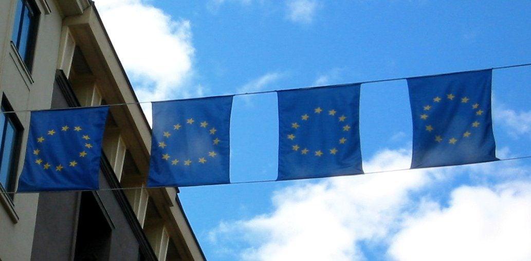 Un rassemblement dimanche pour réveiller l'idéal européen