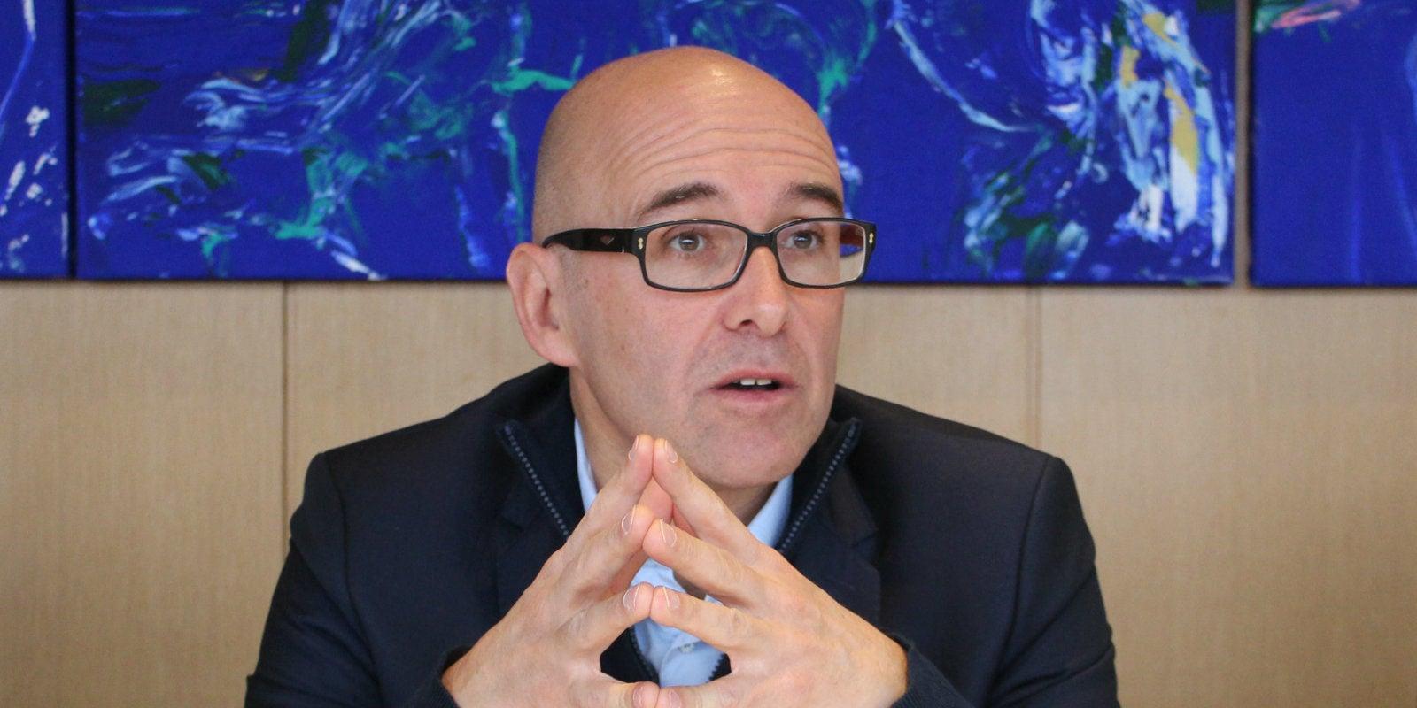 Les départements alsaciens alertent à nouveau l'État à propos des mineurs isolés étrangers