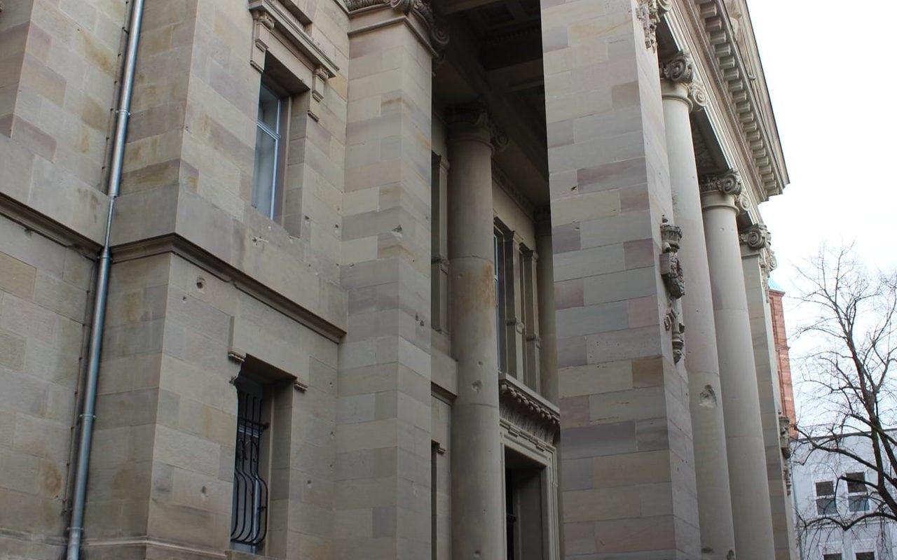Affaire Naomi : le procureur ouvre à son tour une enquête