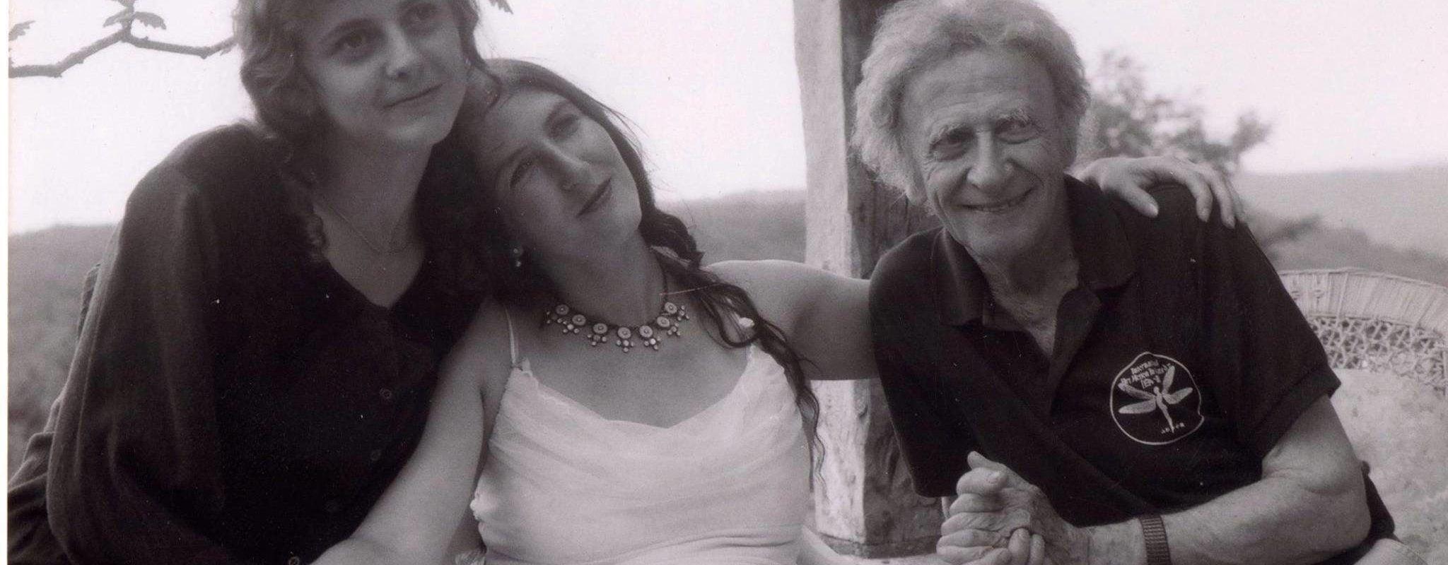Les filles de Marcel Marceau écartées de l'exposition «Le pouvoir du geste»