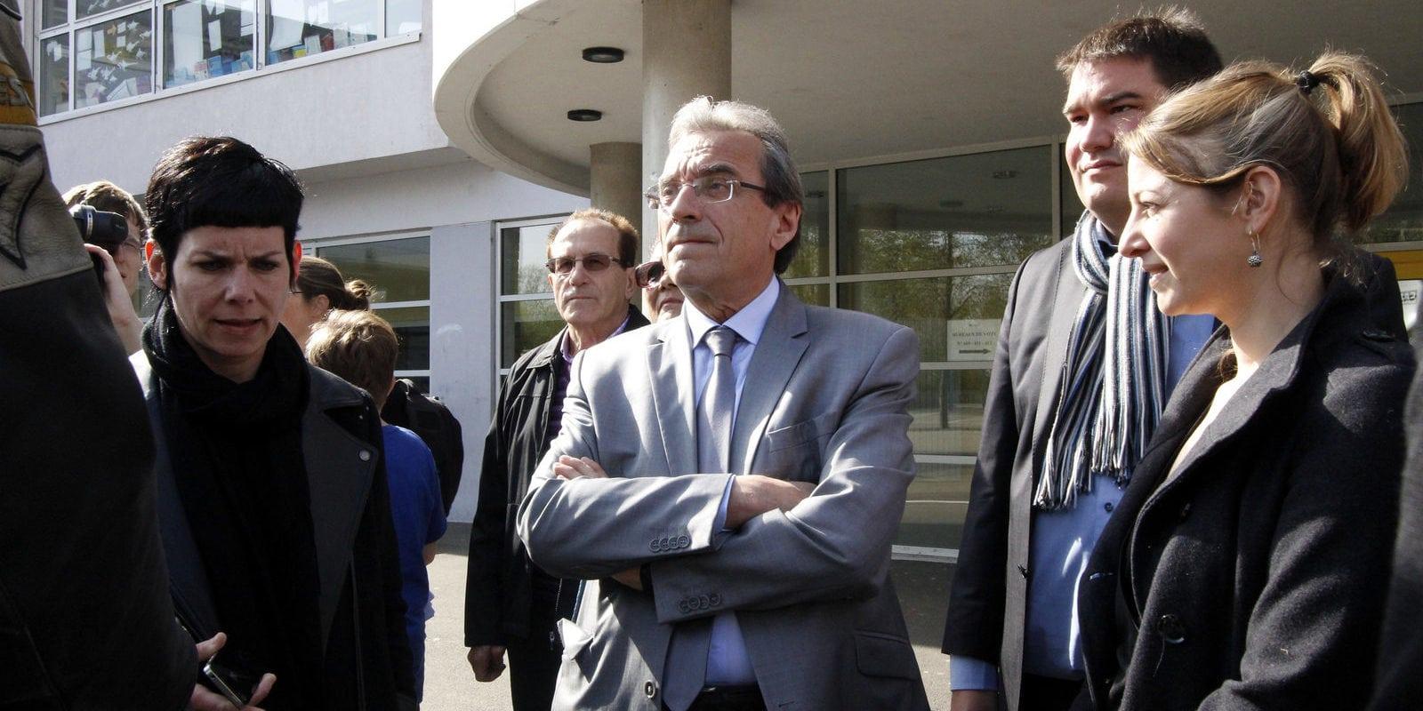 Strasbourg veut réformer sa démocratie locale et appelle les citoyens à l'aide
