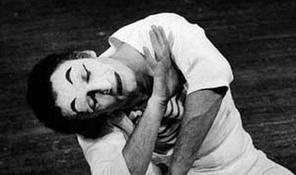 Exposition Marceau : droit de réponse de Valérie Bochenek