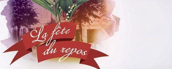 La fête du repos, un «micro-festival» lundi 1er mai pour défendre Fip
