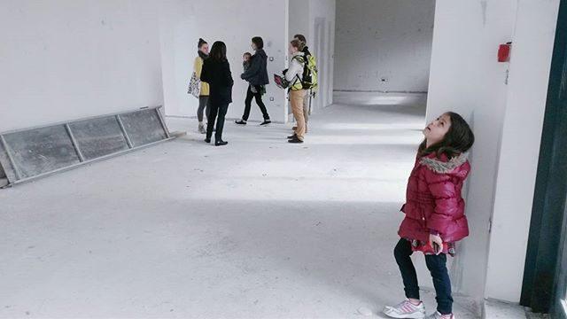 Deux écoles alternatives ouvrent à Neudorf et trouvent leurs élèves