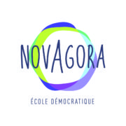 L'école démocratique Novagora ouvre en Septembre et accueillera les enfants de 3 à 20 ans (doc remis)