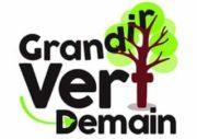 L'école Grandir Vert Demain associe différentes pédagogies éducatives en fonction des situations (doc remis / Association Grandir Vert Demain)