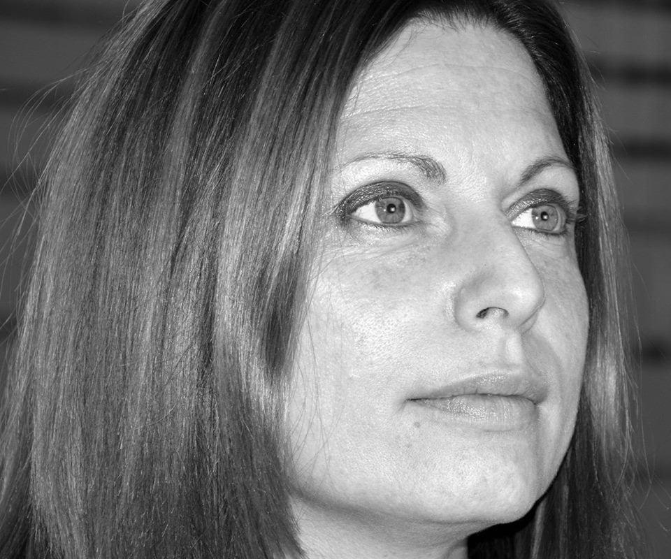Législatives : suite à la candidature dissidente de Jean-Philippe Maurer (LR) à Strasbourg, l'UDI investit Vanessa Wagner à Haguenau