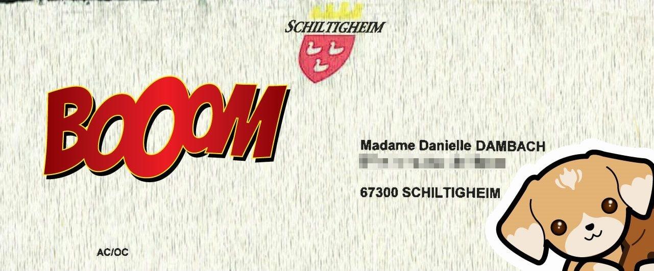 À Schiltigheim, le maire Jean-Marie Kutner défie Danielle Dambach de débattre!
