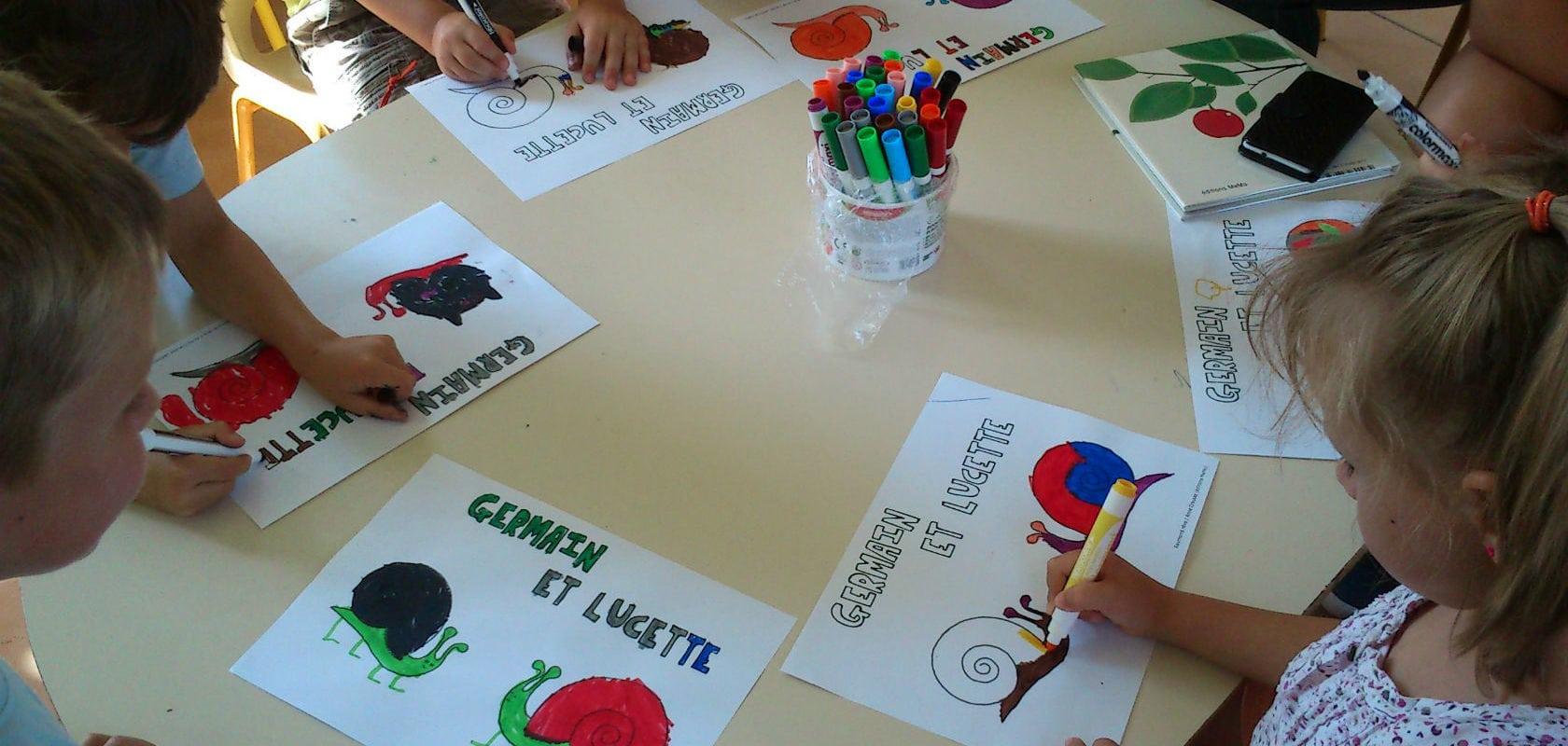 Rythmes scolaires: chronique d'un plantage municipal