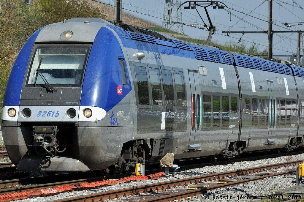 Nouveaux tarifs Primo et Presto des trains régionaux: ce que ça change